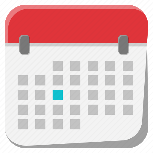 calendar, daily, date, day, deadline, event, fitness, history, management, month, note, plan, planning, progress, reminder, schedule, stamina, strategy, time, track, tracking, week, year icon