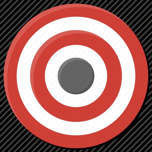 aim, bullseye, center, dart, darts, exercise, eye, fitness, goal, gym, kill, purpose, sport, sports, stamina, target, task icon