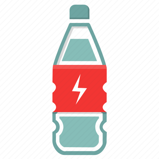 bottle, doping, drink, energetic, fitness, gym, liquid, mineral, snack, soda, sport, stamina, water icon