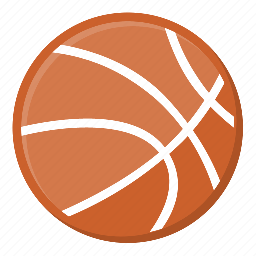 activity, ball, basketball, competition, game, sport, training icon