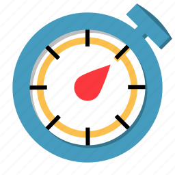 alarm, chronometr, clock, counter, dashboard, fast, fitness, gym, health, hour, measure, meter, minute, second, slow, speed, sport, sports, stamina, stop, stopwatch, time, timer, units, value, wait, watch, widgets icon