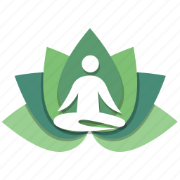 exercise, exercises, fitness, gym, handstand, health, mat, meditation, pose, power, relax, relaxation, sport, sports, stamina, yog, yoga, yogi, yogic, zen icon