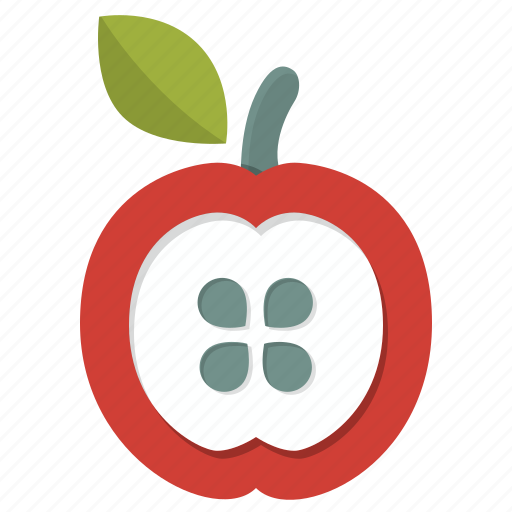 apple, daily, diet, dietary, dietetic, eating, fitness, food, fruit, health, healthy, meal, meals, nutrition, plan, reciept, snack, sport, stamina icon