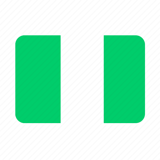 county, flag, flags, national, nigeria icon