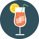 alcohol, drink, food icon