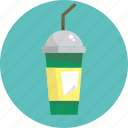 coffe, dessert, drink, food, takeout icon