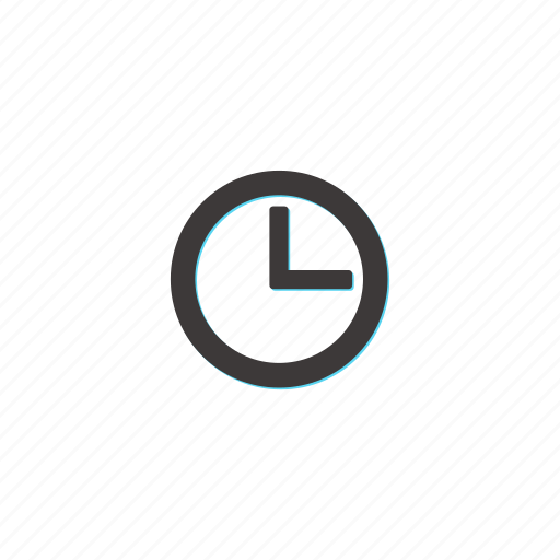 alarm, clock, day, event, time, timer, watch icon