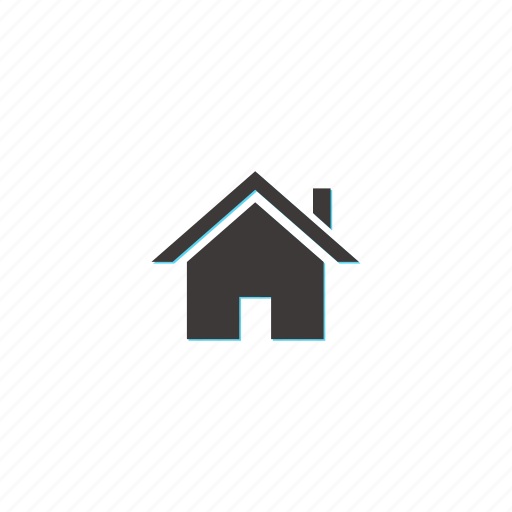 apartment, architecture, building, city, home, house, office icon