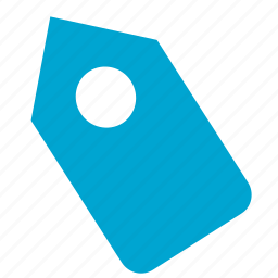 ecommerce, label, price, shopping, tag icon