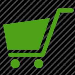 basket, buy, cart, ecommerce, price, sale, shopping icon