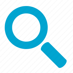 explore, find, magnifier, magnifying, search, view, zoom icon