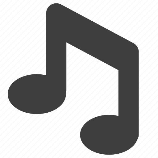 audio, multimedia, music, note, play, player, sound icon