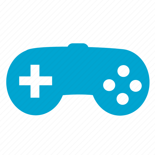 control, controller, game, joypad, player, system icon