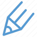 compose, mail icon