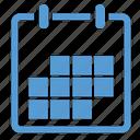 meetings icon