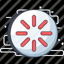 brightness, brightness camera, brightness control, brightness level, sun brightness icon