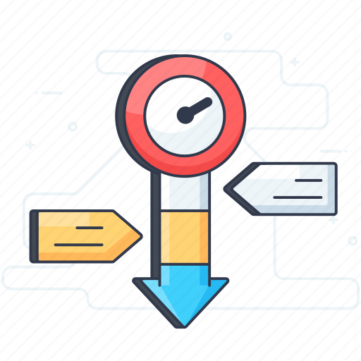 agenda, chronology, schedule, timeline, timetable icon