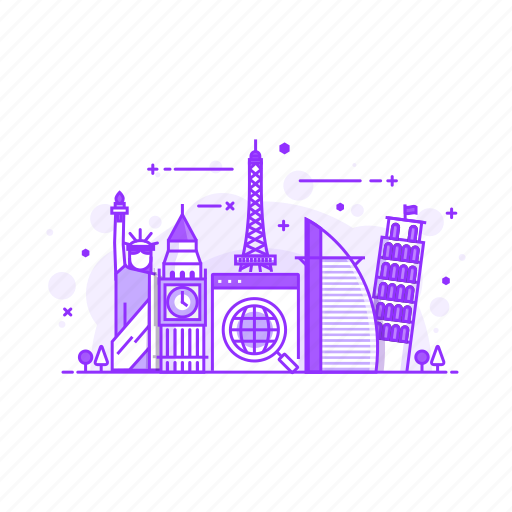 Tourism, travel, holiday, summer, transport, vacation icon - Download on Iconfinder