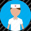 hospital, medical, nurse, male nurse