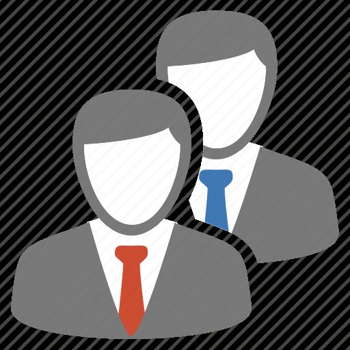 Employees, people, salesmen, vendors, workforce, avatar, team icon - Download on Iconfinder