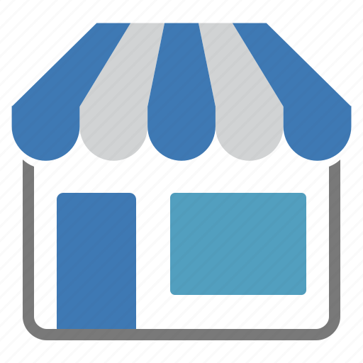 buy, items, market, market place, products, store icon