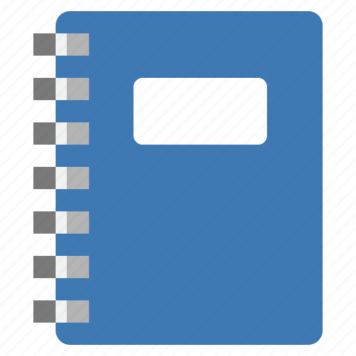 data, information, professional, report, summary icon