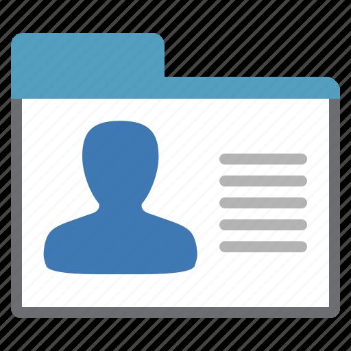 create, new, record, tab icon