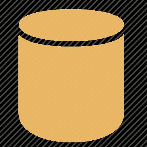 data, database, file, information, storage icon