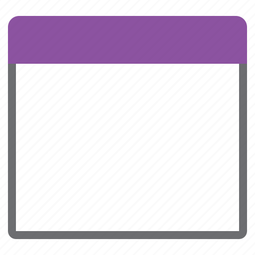 create, document, empty, file, form, new icon