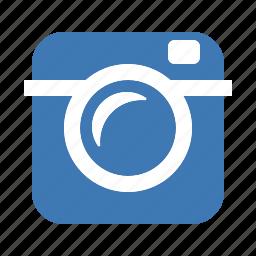 camera, device, gopro, hardware, network, photos, small icon