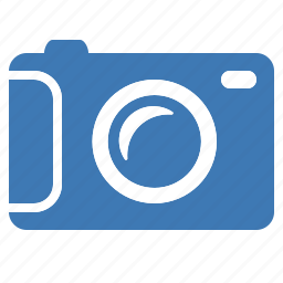 camera, device, hardware, network, photo, photography, pictures icon