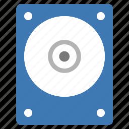 device, disk, drive, hard, hardware, network, storage icon