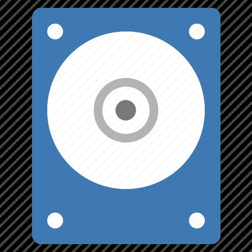 Device, disk, drive, hard, hardware, network, storage icon - Download on Iconfinder