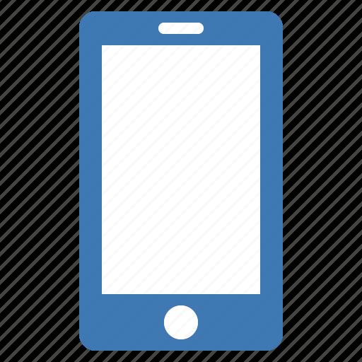 apple, hardware, iphone, network, phone, smartphone icon