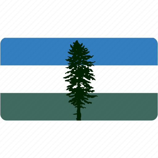 cascadia, country, flag, flags, national, rectangle, rectangular, world icon