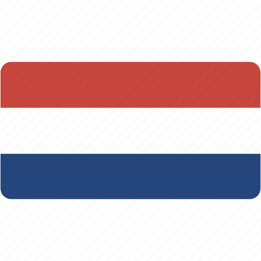 country, croatian, flag, flags, national, rectangle, rectangular, world icon