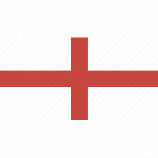 country, england, flag, flags, national, rectangular, world icon