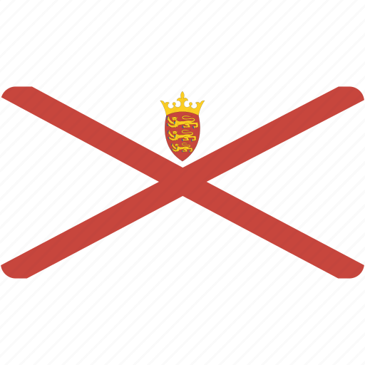 country, flag, flags, jersey, national, rectangle, rectangular, world icon