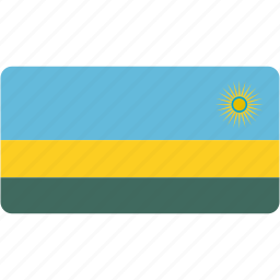 country, flag, flags, macau, national, rectangle, rectangular, world icon