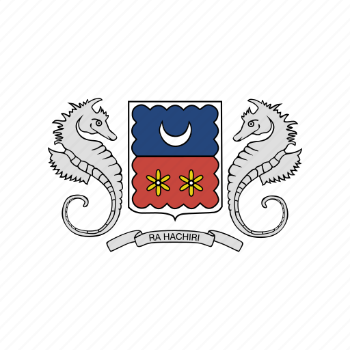 country, flag, flags, mayotte, national, rectangle, rectangular, world icon