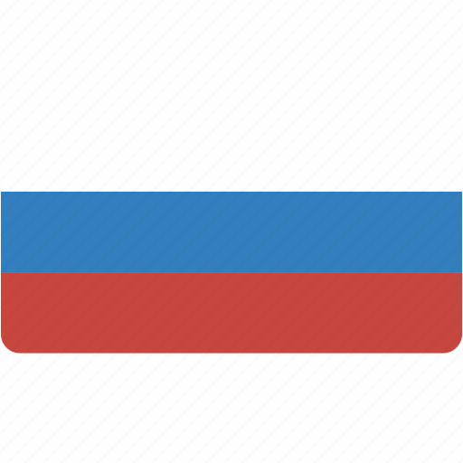 country, flag, flags, national, rectangle, rectangular, slovakia, world icon