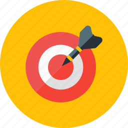 connection, focus, marketing, seo, target icon