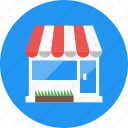 buy, ecommerce, market, money, shop, store icon