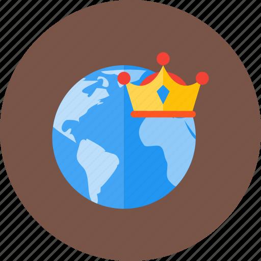 branding, communication, marketing, network, online icon