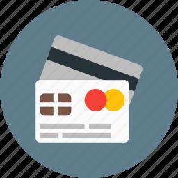cash, cc, credit card, creditcard, method, money, payment icon
