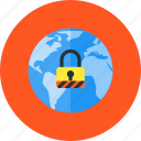 guardar, network, private, save, security, vpn icon