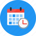 date, calendar, planning, time, event, plan, schedule
