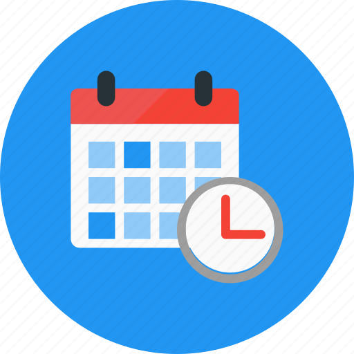 calendar, date, event, plan, planning, schedule, time icon