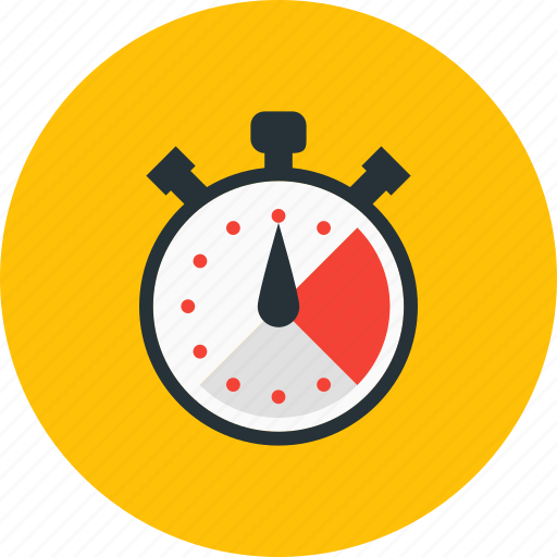 alarm, history, saving, stopwatch, time, timer, watch icon