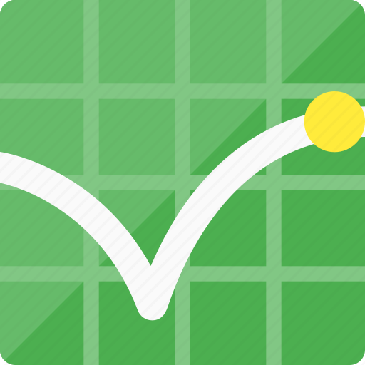 analytics, bounce rate, charts, monitoring, report, sales, statistics icon